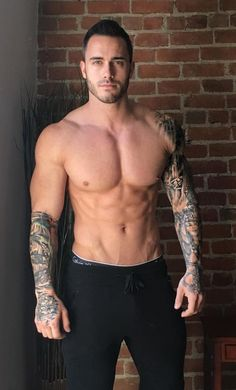 cherche homme tatoué rencontres gratuites avec femmes de l est