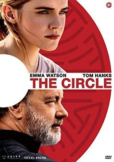 The Circle Film Details: Starring - Karen Gillan, Emma Watson, Tom Hanks Director - James Ponsoldt G Emma Watson, Streaming Hd, Streaming Movies, Movies To Watch, Good Movies, Movies Free, Circle Movie, The Circle, Circle Cast