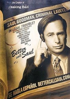 better call saul s03e03 online