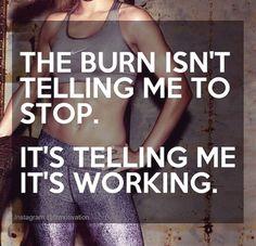 Morning Fitness Motivation (21 Photos) (2) #FITNESSMOTIVATIONPHOTO #MenFitnessMotivation #FitnessInspiration
