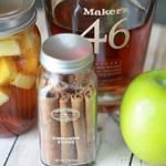 How to Make Apple Pie Bourbon