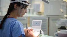 dentisti in albania - YouTube