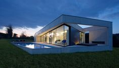 Gallery of House S / Ideaa Architectures - 30