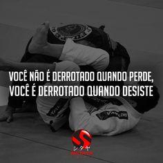Shitaya Bjj JiuJitsu ShitayaKimonos kimonosShitaya Kimonos brazilian jiu jitsu motivação motivation judo