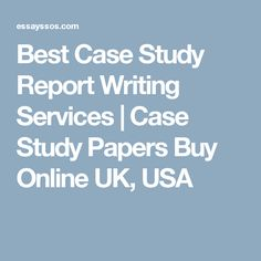 best website to order an essay 108 pages British