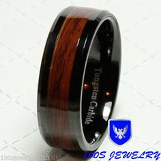 US $47.99 New with tags in Jewelry & Watches, Men's Jewelry, Rings