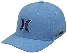 f0f40768 67 Best Hats images | Baseball hats, Toddler trucker hats, Trucker hats