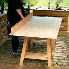 Woodworking Ideas Table, Beginner Woodworking Projects, Woodworking Supplies, Woodworking Workbench, Woodworking Crafts, Woodworking Tools, Woodworking Magazine, Home Decor Furniture, Diy Furniture Plans Wood Projects
