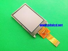 """96.90$  Watch here - http://ali6rc.worldwells.pw/go.php?t=32688461188 - """"Original 2.6"""""""" inch TFT LCD screen for Garmin Approach G6 G7 Golf Handheld GPS LCD display screen panel Repair replacement """" 96.90$"""