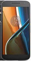 Motorola Moto G4 - Specification Price and User Review  Motorola