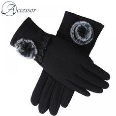 Winter Women Warm Gloves Solid Lace Cashmere Gloves Wrist Length Mittens Gloves Women'S Gloves 022 black One size Cashmere Gloves, Wool Gloves, Lace Gloves, Leather Gloves, Mitten Gloves, Mittens, Elegant Gloves, Fashion Pattern, Warmest Winter Gloves