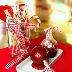 Yeni yılınız şeker tadında geçsin🎄🎀 🍭   #kurdele #kurdela #yeniyıl #emeğinizedeğerkatar #paketleme #süsleme #hediye #yılbaşı #şeker #ribbon #fantastickurdele #madeinturkey #elmaşekeri #kalpkurdele #hobi #dikiş #hobby #kırmızı #babyshower