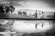 Amy & Deans Hunter valley wedding at the Sebel Kirkton Park.  More wedding photography can be found here http://www.bnphotography.com.au/wedding/amy-dean-sebel-kirkton-park/
