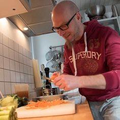 http://ift.tt/2rJEfqy Ja es gibt mich wirklich und manchmal arbeite ich sogar ;)   www.omoxx.com - Foodblog aus München  #omoxx #foodblogger #foodblogger_de #foodblog #foodpic #cooking #germanfoodblogger #foodstagram #blogpost  #münchen #pasing #foodtravel #dingedieichmag #alltagsküche #foodphotography #yummy