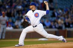 Chicago Cubs vs. Pittsburgh Pirates, Wednesday, Las Vegas Odds, MLB Baseball Sports Betting, Picks and Predictions
