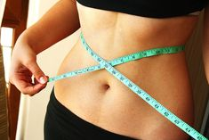 Lose 30 Pounds In a Year- Walk at least 30 minutes a day. Menu Weight Watchers, Diet Plans To Lose Weight, Weight Loss Plans, Fast Weight Loss, Weight Loss Program, Weight Loss Tips, How To Lose Weight Fast, Losing Weight, Weight Gain