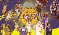 Go Lakers