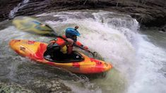 Nick Troutman and Eric Jackson head to Chattanooga to meet up with some of the local boys for a quick lap down Bear Creek. Kayaking Quotes, Kayaking Tips, Kayak Camping, Kayak Fishing, Fishing Boats, White Water Kayak, Ocean Kayak, Whitewater Kayaking, Canoeing