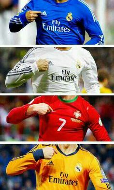 Cristiano Ronaldo. get more only on http://freefacebookcovers.net