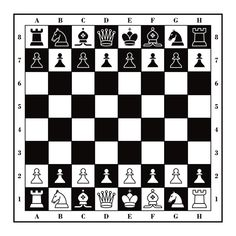 Chess - Each move will give you a score rating. It will also give you a turning point that lead to the loss of the game. Great learning tool. >>> https://www.chess.com/play/computer
