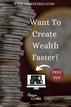 Do you feel like you're struggling to make more money? Maybe you're grabbing all the money saving tips but you're not seeing progress on your debt payoff journey? This video will share the tool that allowed us to start accumulating wealth even when we were living paycheck to paycheck.  Save and make sure to claim your Budget Makeover Guide - Discover 7 Tips to Find The Extra $250 Hiding in Your Existing Personal Finances Starting Today!  #wealthmanagement #budgettips #budgeting Ways To Save Money, Make More Money, Money Tips, Money Saving Tips, Make Money Online, Money Hacks, Wealth Management, Money Management, Managing Your Money