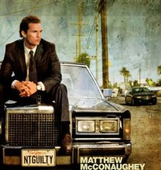 Matthew McConaughey: das dritte Kind ist in Anmarsch