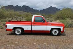 """Project """"Yetti"""" 87 GMC short bed - Page 2 - The 1947 - Present Chevrolet & GMC Truck Message Board Network"""