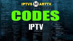 code active iptv links for all devices and smart Free Live Tv Online, Live Tv Free, Lista Iptv Brasil, Free Playlist, Tv En Direct, Electronic Gadgets For Men, Active You, Free Tv Channels, Best Server