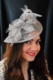 Afbeeldingsresultaat voor English Women s Hats 4a73073eaee