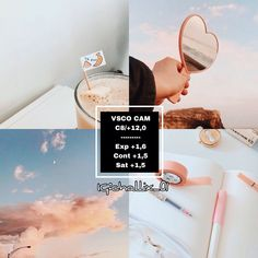 Vsco Photography, Photography Filters, Photography Editing, Photography Challenge, Lightroom, Photoshop, Feed Insta, Vsco Effects, Best Vsco Filters