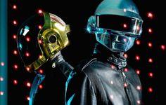 Musica: Ecco cosa #troverete nel negozio Daft Punk (link: http://ift.tt/2luSVe3 )