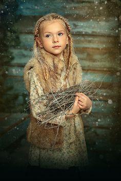 Photographer professional Родионова Наташенька (Natalia Rodionova). \