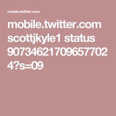 mobile.twitter.com scottjkyle1 status 907346217096577024?s=09