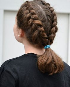 Current hairstyle trends for women best hairstyle for black man,women hairstyles professional afro hairstyles ideas,asymmetrical hairstyles over 50 funky hairstyles for boys. Wedge Hairstyles, Older Women Hairstyles, Feathered Hairstyles, Little Girl Hairstyles, Hairstyles With Bangs, Pretty Hairstyles, Braided Hairstyles, Stylish Hairstyles, Updos Hairstyle