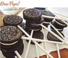1000 images about cosas dulces y comidas on pinterest
