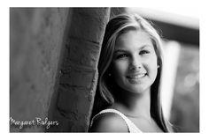 Senior 2014, Hardin Valley Academy, Senior Model Program