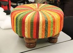 Image result for tuffets images