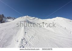 #Skiing At #Axamer #Lizum @axamerlizum In #Tyrol #Austria @Shutterstock #Shutterstock #nature #landscape #winter #snow #season #outdoor #sport #fun #bluesky #travel #holidays #vacation #wonderful #colorful #mountains #panorama #view #stock #photo #portfolio #download #hires #royaltyfree Tyrol Austria, Colorful Mountains, Stock Foto, Mountain S, Winter Snow, My Images, Illustration, Skiing, Holidays