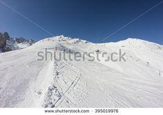 #Skiing At #Axamer #Lizum @axamerlizum In #Tyrol #Austria @Shutterstock #Shutterstock #nature #landscape #winter #snow #season #outdoor #sport #fun #bluesky #travel #holidays #vacation #wonderful #colorful #mountains #panorama #view #stock #photo #portfolio #download #hires #royaltyfree