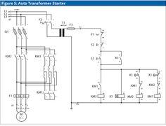 Magnificent 14 Best Auto Transformer Images Auto Transformer Transformers Bridge Wiring Digital Resources Sapredefiancerspsorg