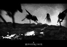 headless_a_monster_calls_09