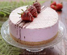 Pavlova, Milkshake, Tiramisu, Cheesecake, Deserts, Dessert Recipes, Food And Drink, Cooking Recipes, Sweets