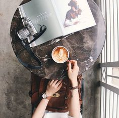 6 All Time Best Cool Ideas: Coffee Time Art coffee drinks aesthetic.Coffee And Books Stars. Coffee Is Life, I Love Coffee, Coffee Break, My Coffee, Morning Coffee, French Coffee, Sweet Coffee, Coffee Plant, Coffee Scrub