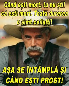 Foarte adevărat din păcate...🙄💩😑😒😡 Funny Memes, Jokes, True Words, Satire, Good Advice, Motto, Proverbs, Einstein, Wisdom