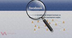 Facebook başkasının gözünden görme özelliği profilinizi düzenlemek çok iyi bir araçtır. Peki bu araç nasıl kullanılır? Sizlere başkasının gözünden görme aracının nasıl kullanıldığından bahsedeceğiz bu yazımızda.  Facebook Profil Düzenleme Başkasının gözünden gör aracını kullanma amacımız profilimizi düzenledikten sonra profilimizin nasıl göründüğünü anlayabilmek. Ancak asıl amaç gizlilik ayarlarıyla alakalı düzenleme. Öyle ki bir ya da birden fazla kişinin gözünden bakıp profilinizde neler Facebook