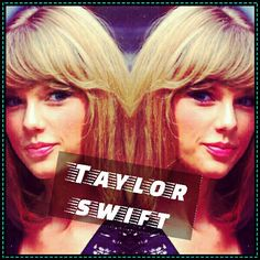 Taylor swift follow me for more