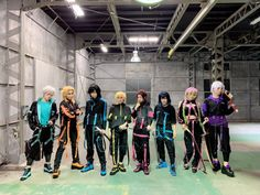 Cosplay Anime, Cute Cosplay, Amazing Cosplay, Cosplay Outfits, Best Cosplay, Cosplay Costumes, Demon Slayer, Slayer Anime, Anime Angel