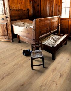 Search results for: 'cottage soft pebble oak laminate flooring' | Direct Wood Flooring Laminate Flooring Bathroom, Walnut Laminate Flooring, Direct Wood Flooring, Real Wood Floors, Stone Flooring, Laminate Colours, Floor Texture, Light Oak, Engineered Wood