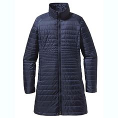 Patagonia Kai Lee Parka - Women's   Patagonia for sale at US Outdoor Store