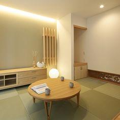 福島・宮城のリフォーム&増改築ならオノヤ リフォーム倶楽部   施工事例:デザインリフォーム